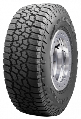Wildpeak A/T3W Tires